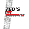 Ted's Tire Discounter