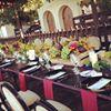 Sheraton Fairplex Weddings and Events