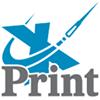 X-Print Köln