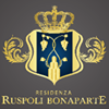Residenza Ruspoli Bonaparte - Luxury Boutique Hotel