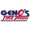 Geno's Tire Pros