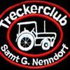 Treckerclub Samtgemeinde Nenndorf e.V.