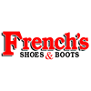 French's Boots