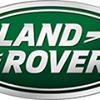 Land Rover Thousand Oaks