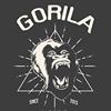Gorila Malasaña