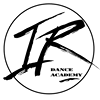 Isla Rose Dance Academy