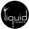 Liquid Tampa