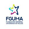 Fundación General de la Universidad de Málaga (FGUMA)