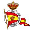 Real Club Mediterraneo de Malaga