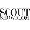 Scout Showroom