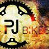 PJ Bikes