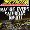 New Senoia Raceway