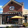Great Harvest Bread Co. - Taylorsville