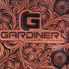 Gardiner Quarter Horses