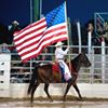 Cowtown Rodeo