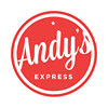 Andy's Express