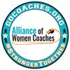 Alliance of Women Coaches