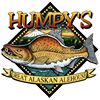 Humpys Great Alaskan Ale House