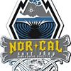 Nor Cal Surf Shop