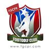 FootGolf Club Puerto Rico