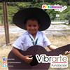 Fundación Vibrarte
