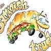 The Sammich Truck