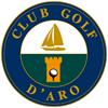 Club Golf d'Aro Mas Nou