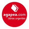 Agapea Libros Urgentes