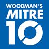 Woodman's Mitre 10 Mackay