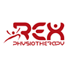 Rex Physiotherapy with Catherine Davis