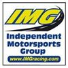 Independent Motorsports Group (IMGracing.com)