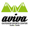 Aviva Outdoor Sports Center