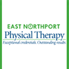 Provident Physical Therapy & Rehabilitation