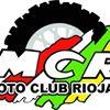CLUB Deportiv  MTR MOTOR SCHooL