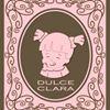 Dulce Clara Marbella