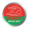 DLG Moto Art