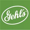Gehl Foods, LLC