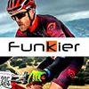 Funkier Bike USA