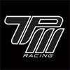 TPM Racing