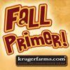Krugerfarms.com Fall Primer