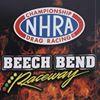 Beech Bend Raceway Park