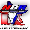 National Bull Riders & Barrel Racing Assoc. - NBRA