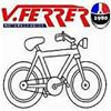VFerrer Ciclismo Alzira