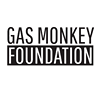 Gas Monkey Foundation
