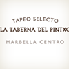 La Taberna del Pintxo Marbella