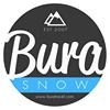 Bura Snow