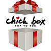 ChickBox.hu