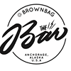 The Bar at Brown Bag