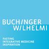 Buchinger Wilhelmi Bodensee