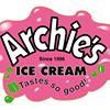 Archie's Ice Cream